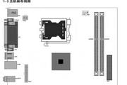 七彩虹:C.945GC-DVR Ver2.4说明书