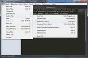 Portable Sublime Text 3.0 Build 3114 Beta