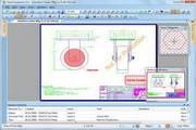 ViewCompanion Pro x64 10