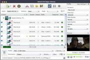 Xilisoft DVD Ripper Platinum For Mac 7.8.2.20140711