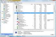 System Explorer 3.9.4 Beta 2