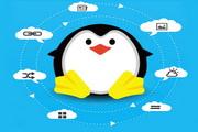 企鹅桌面 7.0.1 官方版