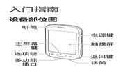 三星SCH-I629手机使用说明书