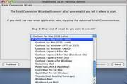 Emailchemy (64-Bit) 13.0.4