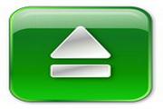 水晶按钮图标下载