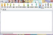 文件快手-文件批量复制替换工具 3.0