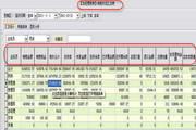 火凤凰CRM进销存软件 6.1