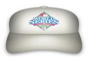 超大棒球帽图标下载