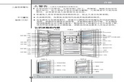LG GR-C2378NUY电冰箱使用说明书 免费版