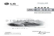 LG GR-Q21EHUD电冰箱使用说明书