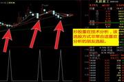 云指标公式网-精准波段炒股软件
