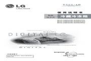 LG GR-S25EHYD電冰箱使用說明書