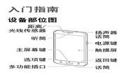 三星SM-G3518手机使用说明书