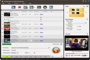 ImTOO MP4 to DVD Converter 7.1.3.20121219