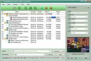 mediAvatar Video Converter Pro For Mac 7.7.3.20131107