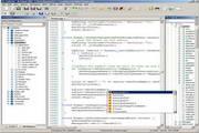 CodeLite 8.2.0