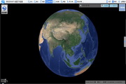 google earth影像下载器