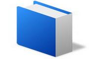 文件夹图标下载16