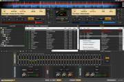 UltraMixer For Mac 5.0.5.1