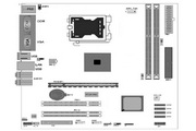 七彩虹:C.945GC-K Ver2.1说明书