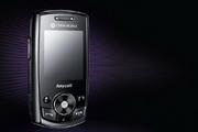 三星SGH-J708手机使用说明书