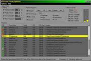 Process Priority Optimizer x64 2.2.7.125