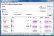 Ultra File Search Lite