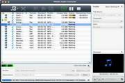 4Media Audio Converter For Mac 6.3.0.0822