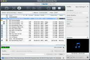 4Media Audio Converter Pro  For Mac 6.5.0.20130427