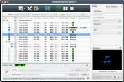 4Media DVD Audio Ripper For Mac 6.0.3.0521