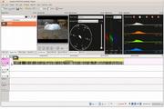 Kdenlive For Linux 0.9.10
