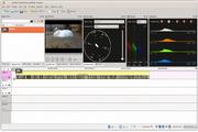 Kdenlive For Linux 15.03 Dev