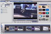 会声会影Corel VideoStudioX7 官方版