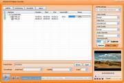 iDVDrip DVD Ripper Converter 2.2.0