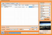 iDVDrip DVD to HD Converter 2.2.0