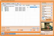 iDVDrip DVD to Creative Zen Converter 2.2.0