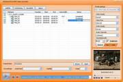 iDVDrip DVD to DPG Converter 2.2.0