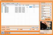 iDVDrip DVD to Google Phone Converter 2.2.0