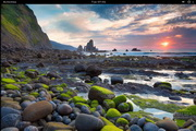 EXTON OpSuS GNOME 13.1 Build 140119