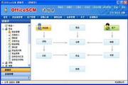 OfficeSCM 进销存系统  网络版(正式版) 2.15