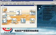 电脑资产管理系统 15.0201