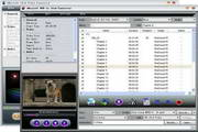 iMacsoft DVD to iPod Suite