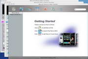 iMacsoft iPod Mate 2.8.7.0928
