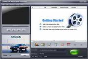 iMacsoft AVI to DVD Converter 2.9.2.0505