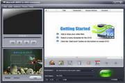 iMacsoft MPEG to DVD Converter 2.9.2.0508