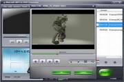 iMacsoft MP4 to DVD Converter 2.9.2.0512