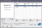 iMacsoft PDF to Text Converter 1.1.0.0506