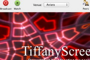 TiffanyScreens 7.0