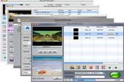 iMacsoft Media Toolkit Ultimate For Mac 2.8.7.0928