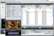 iMacsoft DVD to Apple TV Suite 2.8.7.0506
